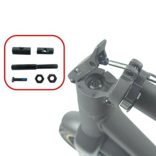 DECKS NUT AND BOLTS FOR NINEBOT MAX G30 SCOOTER SCREWS SPARE PARTS ACCESSORIES