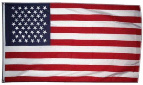 Fahne USA Old Glory 1831-1832 Flagge amerikanische Hissflagge 90x150cm