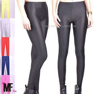 pantalone-DONna-fuseaux-fuso-leggins-fitness-pants-sport-lucidi-moda-LM5332-161