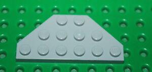 Lego-Star-Wars-MdStone-plate-ref-2419-set-7961-9499-7965-10178-7680-10195-75105