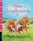 Meine Schulfreunde (2013, Gebundene Ausgabe)