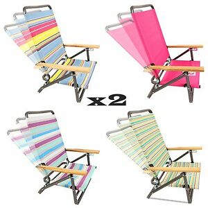 Image Is Loading 1 Pair Outdoor Garden Patio Sport Hiking Camping
