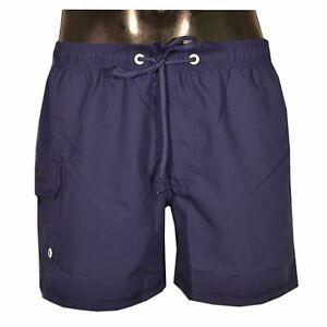 SCORPION-BAY-Boxer-Costume-Mare-MVO3300-8367-Colore-Blue-Taglia-XL
