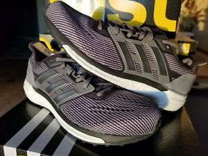 adidas boost size 10