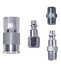 Air Compressor Accessories Campbell Hausfeld See Drop-down Menu