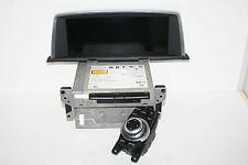 BMW F06 F12 F13  6seris NBT 10.25 zol Navigation professional Computer