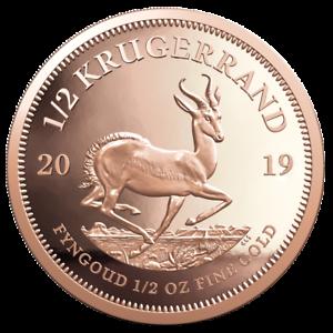 Suedafrika-1-2-Rand-2019-Kruegerrand-1-2-Oz-Gold-PP
