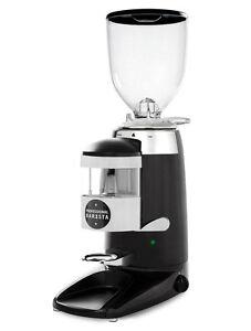 Compak-K8-Silenzio-PB-Coffee-Grinder