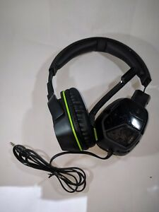 PDP-Afterglow-LVL-5-Plus-Stereo-Gaming-Wired-Headset-Headphones-Xbox-One-OEM