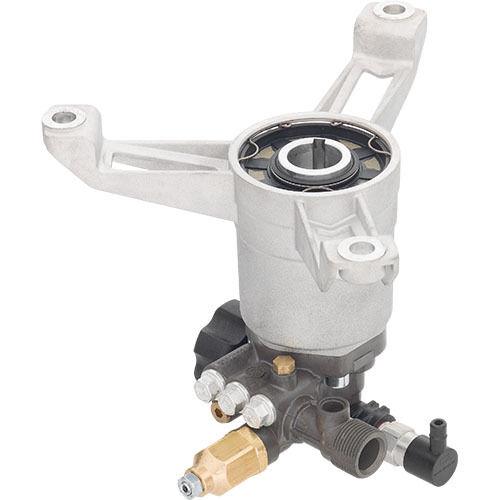 Pressure Washer Pump Vertical Shaft AR 1900psi RPW2G19D Annovi Reverberi 2GPM