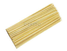 Prima 100 Piece Bamboo Skewers UK STOCK FAST DISPATCH