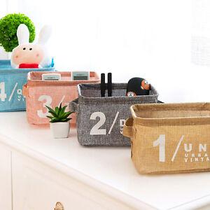 Toys Boxs 121