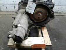 2006 2006 Chevy Cobalt Transmissiontransaxle At 22l 2170540 Fits Saturn Ion