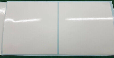 Kacheldekore Kompetent 12 Stück Klebefliesen Fliesenaufkleber Fliesendekor 15x15cm In 60 Farben Matt/gl Möbel & Wohnen