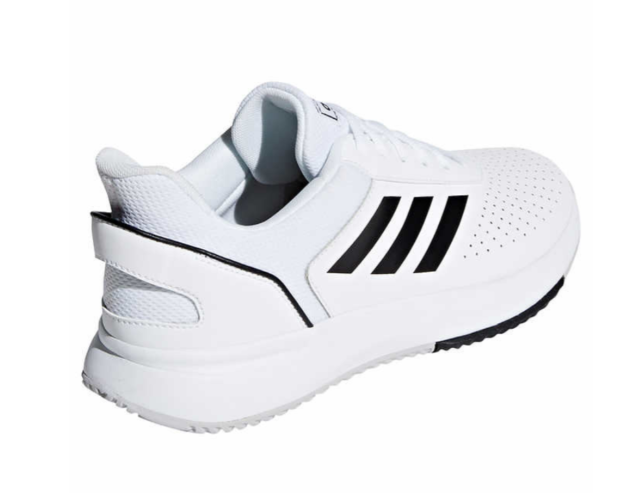 academy adidas shoes