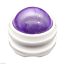 1Pc-Massage-Roller-Ball-Muscle-Tension-Relief-For-Body-Massage-Foot-Neck-Back thumbnail 19
