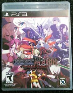 Under-Night-In-Birth-Exe-Late-Ps3-Playstation-3-Complete-Tested-Rare-Aksys