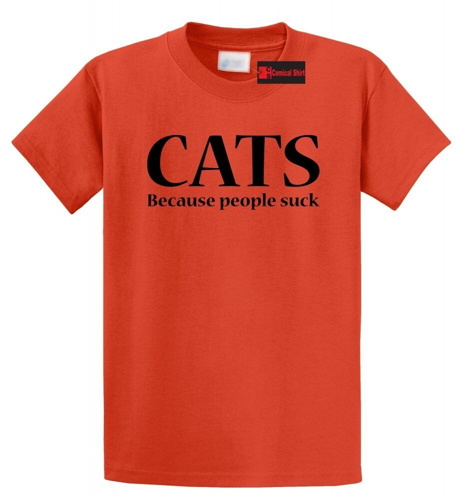 New The Mountain King Kong Kitten T Shirt