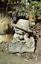 Stone-Effect-Garden-Ornaments-Outdoor-Decor-Unique-Statue-Sculpture-Patio-Angel thumbnail 4