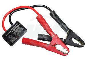 KFZ-PKW-Schweissschutz-Batterie-Ladeschutz-12V-Uberspannungsschutz-155225