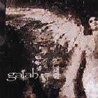 Through This Nightmare by Gaiah (CD, 2003, Galgano Distribution)