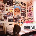 Get Your Heart On! by Simple Plan (CD, Jun-2011, Atlantic (Label))