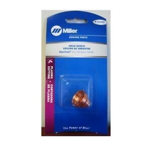 Miller-Spectrum-Plasma-Drag-Shield-for-XT-30-Torch-249930