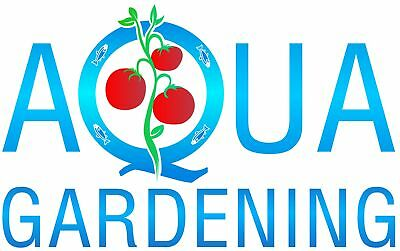 aqua-gardening-australia