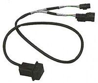 Honda Foreman 500 '12-'13 Center Headlight On/off Switch 08e75-hr0-200