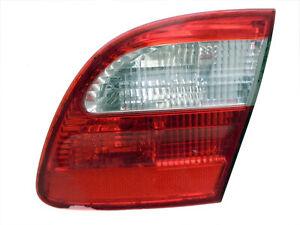 Luz-Trasera-Piloto-posterior-Tapaaleta-derecha-para-Mercedes-S211-W211-E320