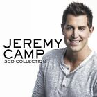 Jeremy Camp - 3 CD Collection