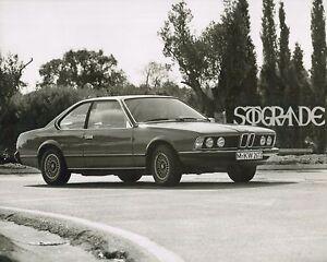 1975-BMW-630CSI-633CSI-E24-PRESSEBILD-PRESSPHOTO-PRENSA-PERSFOTO-ORIGINAL