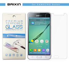 Tempered For Samsun  A3 Glass   Screen Protector 9H Galaxy Series Multi  Premium