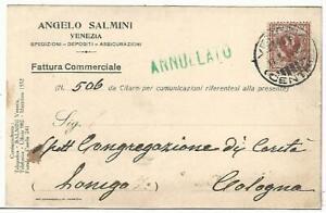 COMMERCIALE-179-VENEZIA-Spedizioni-Depositi-Assicurazioni-ANGELO-SALMINI