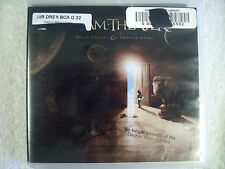 Dream Theater Black Clouds & Silver Linings 1686-178832 CD Box79-1ICD