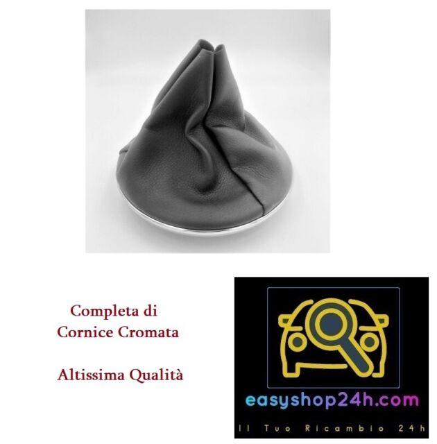 Bottari 13286 Cornice Cuffia Leva Cambio Per Auto
