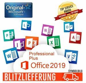 Microsoft-Office-Professional-Plus-2019-Lizenzschluessel-MS-Office-2019-Pro-Key