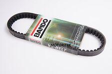 Bando CVT Belt for SYM DD50 DD 50 Jolie 50 AF18E AF28 AF27 1994<