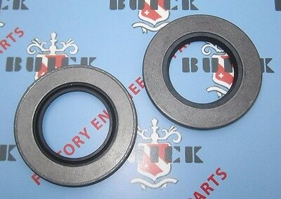 For Mopars Rear Axle Housing Seals 8.75 8¾ Dodge Plymouth Charger Dart /'65-/'74