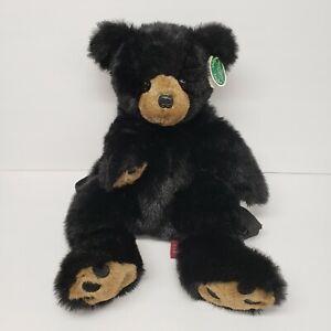 """Teddy Bear Backpack Plush Toys 20/"""""""