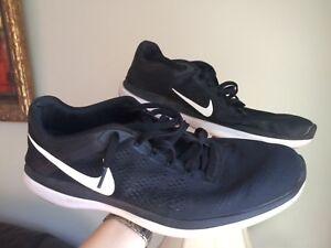 Men's Nike Flex 2016 Run Running VH
