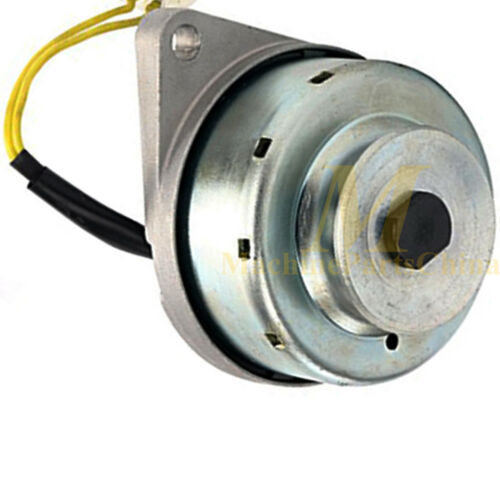 NEW Alternator For PERKINS YANMAR SMALL ENGINES 12 VOLT 20 AMP