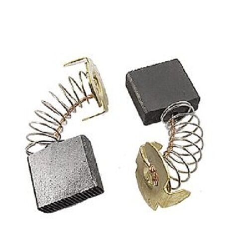Alfra model no 51302 metal cutting saw CARBON BRUSHES v5