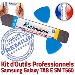 KIT-Outils-Professionnels-Reparation-Vitre-Ecran-Tactile-TAB-E-SM-T560-iLAME-PRO