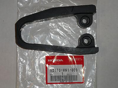 Swingarm Chain Buffer Guide Slider OEM TRX400EX TRX400X TRX400 TRX 400EX 400 EX