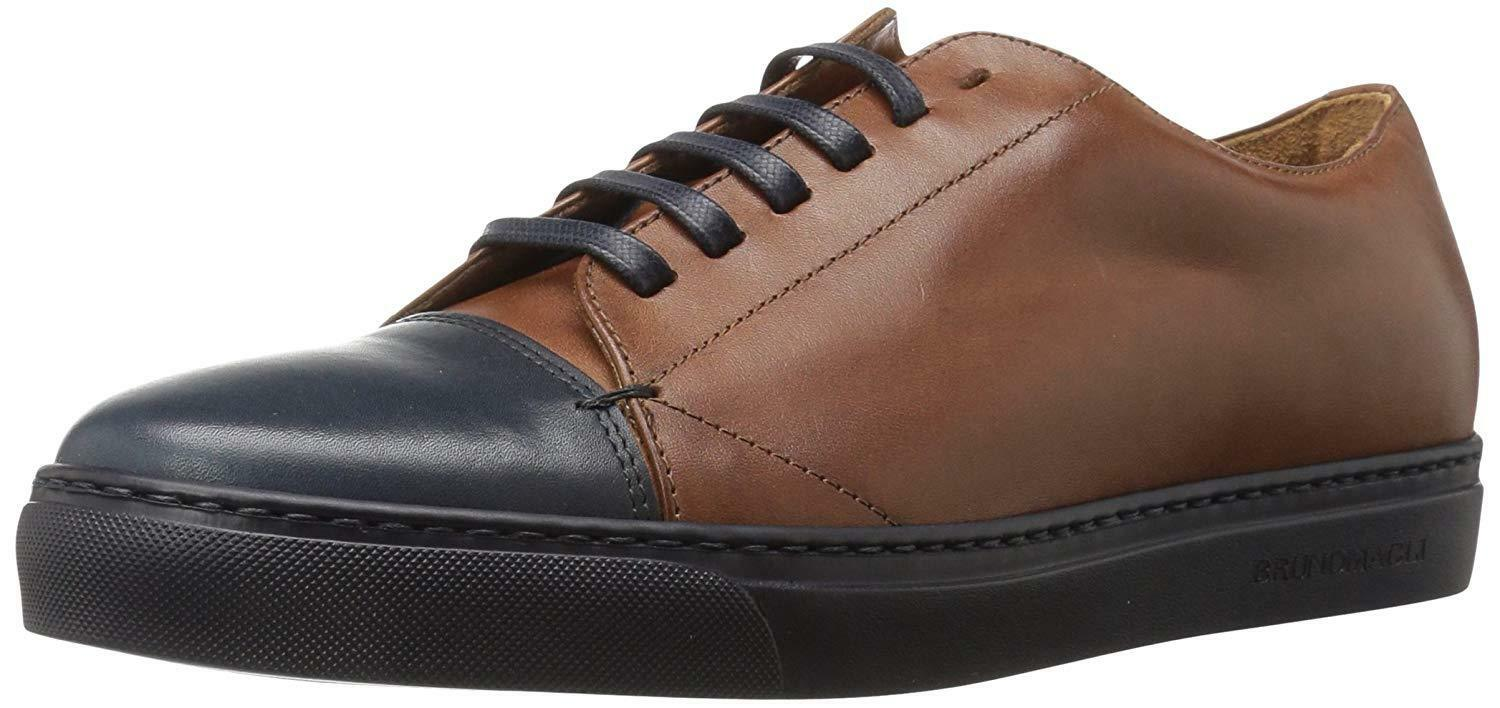 Bruno Magli Men's Vento Fashion Sneaker