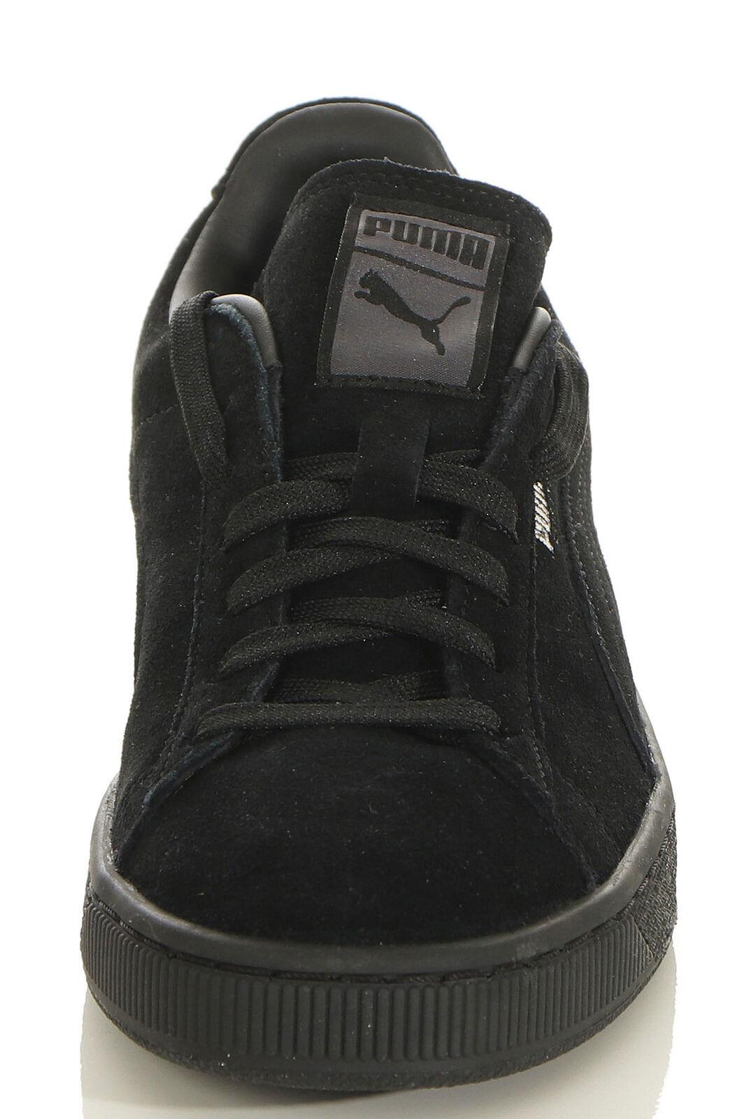 Puma Schuhe Leder Running Sneaker Turnschuhe Sport Running Leder Sportschuhe Freizeitschuhe a367c7