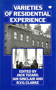 Varieties-of-Residential-Experience-by-Tizard-Jack-Editor-etc-Editor