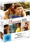Amour Vol.1-Box (3 DVD) (2013)