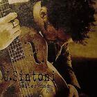 A Better Man by J. Sintoni (CD, Mar-2012, CD Baby (distributor))